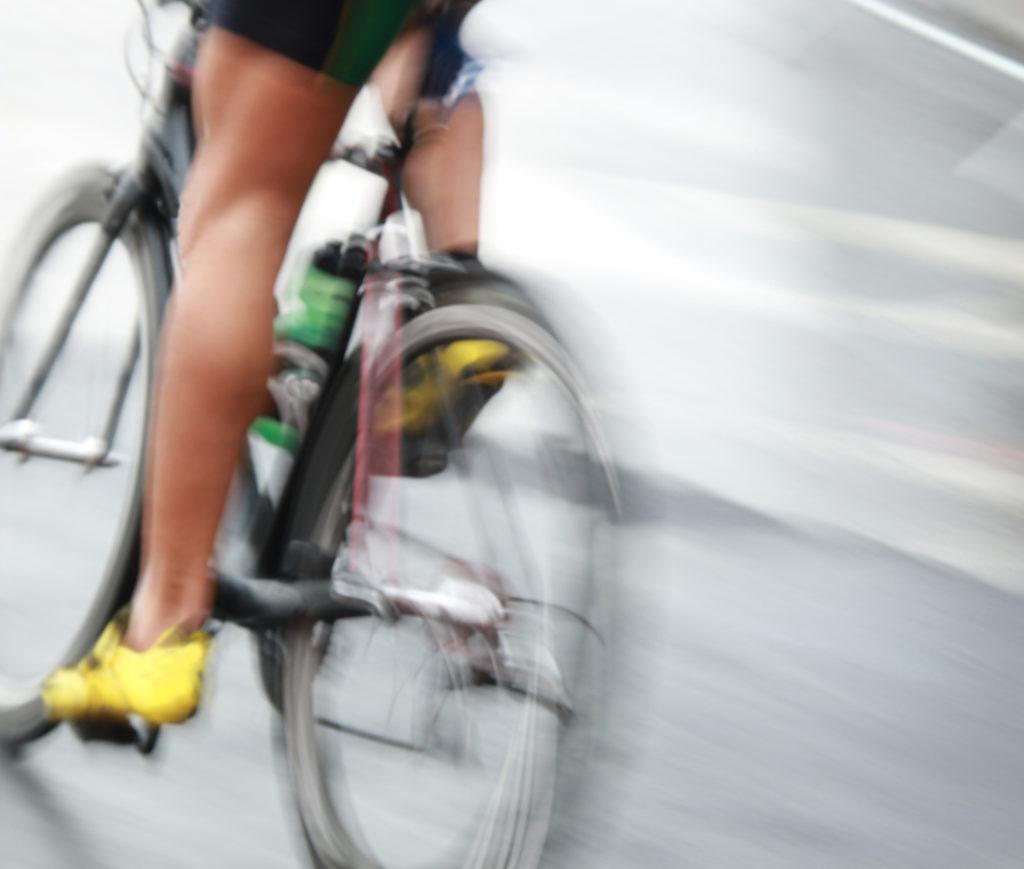 San Antonio Cycling Club Sex and Cycling