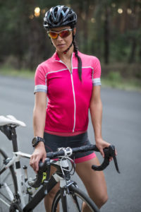 San Antonio Cycling Club Women