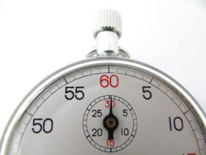 San Antonio Cycling Club Clock